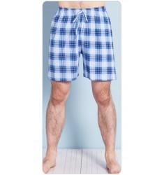 Pánske pyžamové šortky Jan
