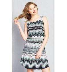 Dámske šaty Lenka