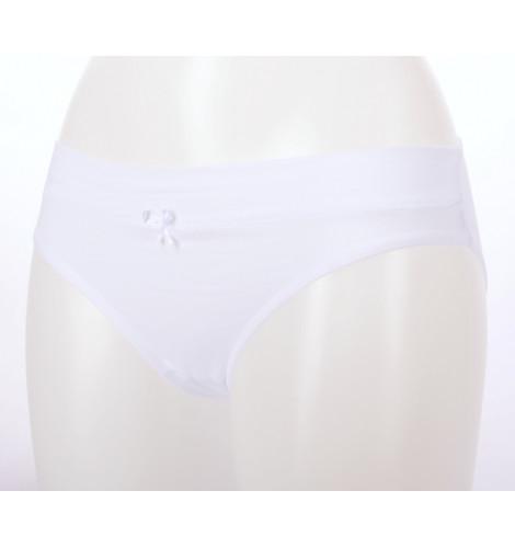 1ba898a20 Dámske nohavičky - Cotton-shop