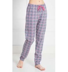 Dámské pyžamové kalhoty Šárka