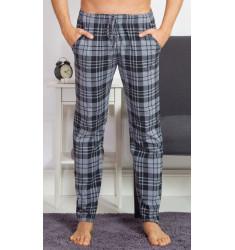 Pánske pyžamové nohavice Albert