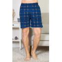 Pánske pyžamové šortky Filip