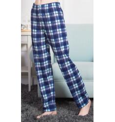 Dámske pyžamové nohavice Beata
