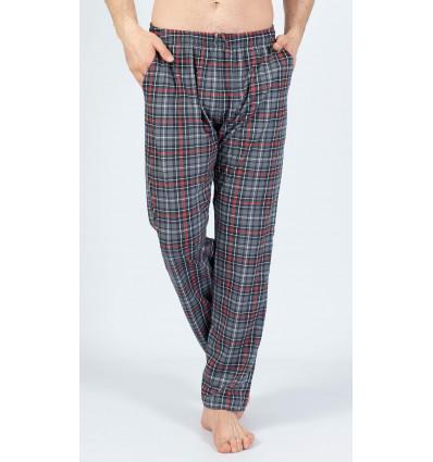 Pánske pyžamové nohavice Matěj