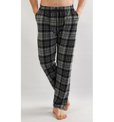 Pánske pyžamové nohavice Samuel