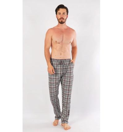 Pánske pyžamové nohavice Martin