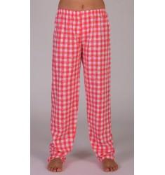 Detské pyžamové nohavice Tereza