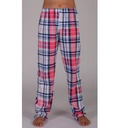 Detské pyžamové nohavice Lucie